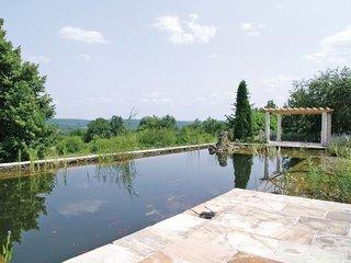 Villa in Les Farges, Dordogne, France, Condat-sur-Vezere