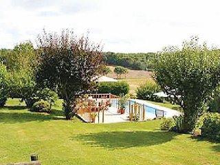 5 bedroom Villa in Fages, Lot, France : ref 2221997, Comiac