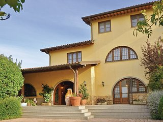 5 bedroom Villa in Viareggio, Versilia, Italy : ref 2222372, Stiava
