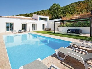 3 bedroom Villa in Estoi, Algarve, Portugal : ref 2222670