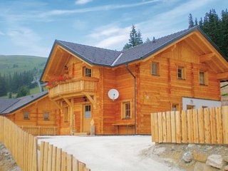 5 bedroom Villa in Schonberg im Lachtal, Styria, Austria : ref 2225186