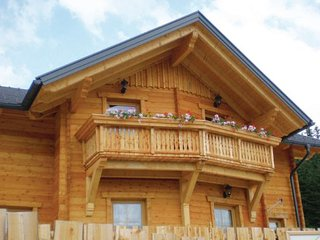 5 bedroom Villa in Schonberg im Lachtal, Styria, Austria : ref 2225258
