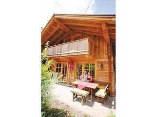 Villa in Mayrhofen, Tirol, Austria