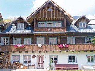 10 bedroom Villa in Ramsau/Dachstein, Styria, Austria : ref 2225362