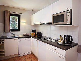 Apartment in Rayol Canadel, Cote d Azur, France, Le Rayol-Canadel