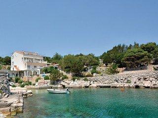 6 bedroom Villa in Hvar-Smricevica, Island Of Hvar, Croatia : ref 2238406