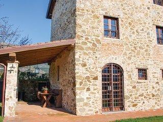 Villa in Camaiore, Versilia, Italy