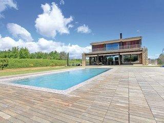 4 bedroom Villa in Lloseta, Majorca, Mallorca : ref 2239609
