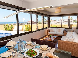 2 bedroom Apartment in Playa del Inglés, Gran Canaria, Canary Islands : ref 2252984, San Agustin