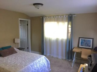 Furnished Studio Home at Shoshone Ave & Cantlay St Los Angeles, Bell Canyon