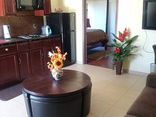 Furnished 1-Bedroom Apartment at Cameo Dr & Roselle Ave Oceanside