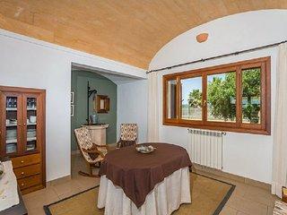 5 bedroom Villa in Manacor, Mallorca, Mallorca : ref 2259677, Son Macia