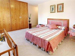 Villa in Llucmajor, Mallorca, Mallorca, Cala Blava