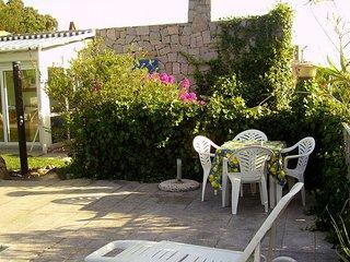 Villa in Marazzino, Sardinia, Italy, Santa Teresa di Gallura