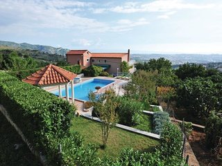 6 bedroom Villa in Split-Solin, Split, Croatia : ref 2276900, Klis