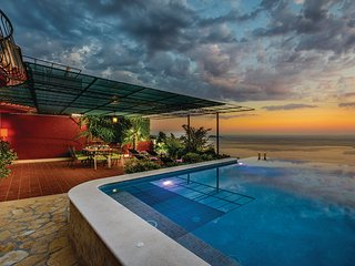 3 bedroom Villa in Dubrovnik-Mlini, Dubrovnik Riviera, Croatia : ref 2277322