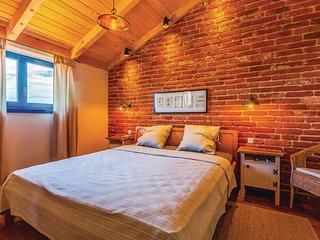 4 bedroom Villa in Crikvenica-Smrika, Crikvenica, Croatia : ref 2277812