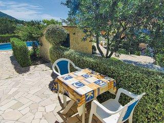 Villa in Peljesac-Kucisce, Peljesac Peninsula, Croatia, Viganj