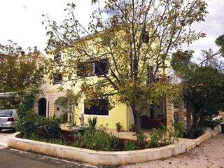 7 bedroom Villa in Korcula, Island Of Korcula, Croatia : ref 2278635