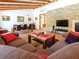 Villa in Dubrovnik-Imotica, Dubrovnik Riviera, Croatia, Prvic Luka