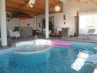 Villa in Roynac, Drome Provencale, France
