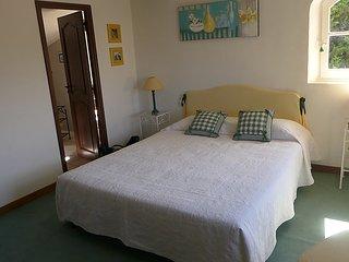 Villa in Le Pradet, Cote d Azur, France
