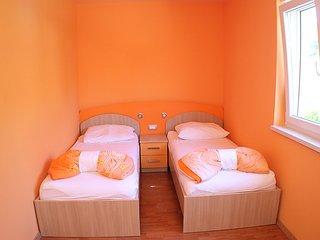 6 bedroom Villa in Vrgorac, Central Dalmatia, Croatia : ref 2284644, Gradac
