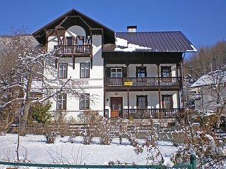 9 bedroom Villa in Bad Goisern am Hallstättersee, Upper Austria, Austria : ref