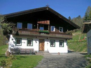 4 bedroom Villa in Jochberg, Tyrol, Austria : ref 2295535
