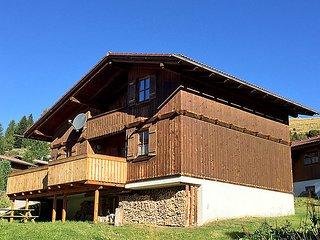 4 bedroom Villa in Bad Kleinkirchheim, Carinthia, Austria : ref 2295872