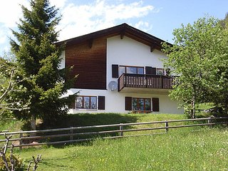 4 bedroom Villa in Davos   Schmitten, Praettigau Landwassertal, Switzerland : ref 2298344
