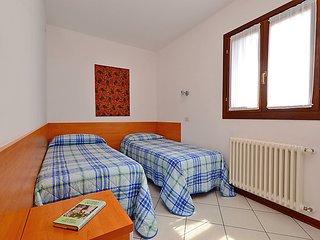 Villa in Lignano Sabbiadoro, Friuli Venezia Giulia, Italy