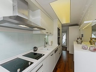 1 bedroom Villa in Istanbul, Istanbul, Turkey : ref 2298911, Estambul