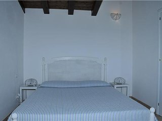 Villa in Trinita D'Agultu, Sardinia, Italy, Costa Paradiso