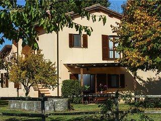 Villa in Capodimonte, Lazio, Italy