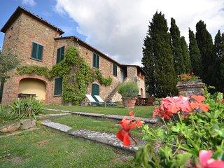 Villa Sasso