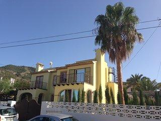 Casa en Albir, El Albir