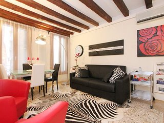 RUBY APARTMENT, Venecia