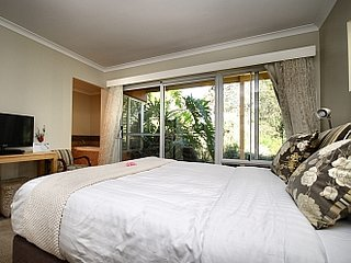 Margaret River BnB - Cowaramup Room