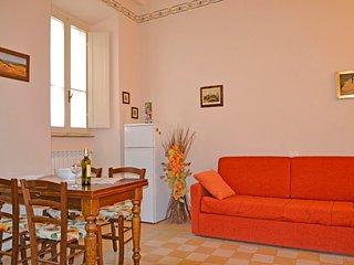 Appartamento Althea, Cortona