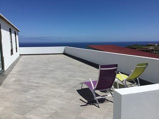 Vacation / Holiday Home, The North House, Terceira