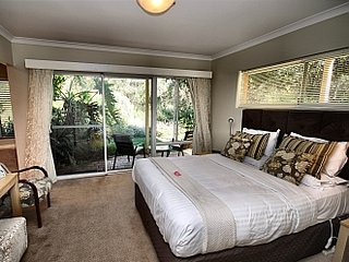Margaret River BnB - Redgate Room