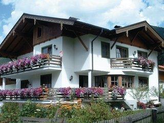 3 bedroom Apartment in Kleinarl, Salzburg Region, Austria : ref 2225051