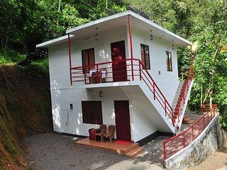 Sunleo Spice Cottage, Chithirapuram
