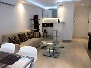 Modern One Bedroom Apartment, Grand Hotel Complex, Cannes