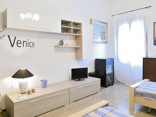 Redentore Apartment - Giudecca Island