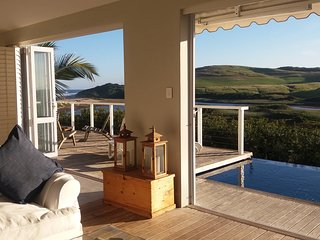 Paradise Found on the North Coast,for rental, Ballito