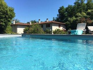 Lago Maggiore Vignola Country House