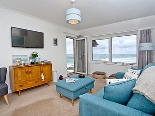 17 Waters Edge located in Newquay, Cornwall