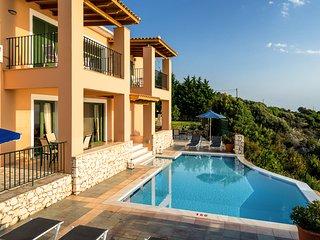 Villa Gerasimos